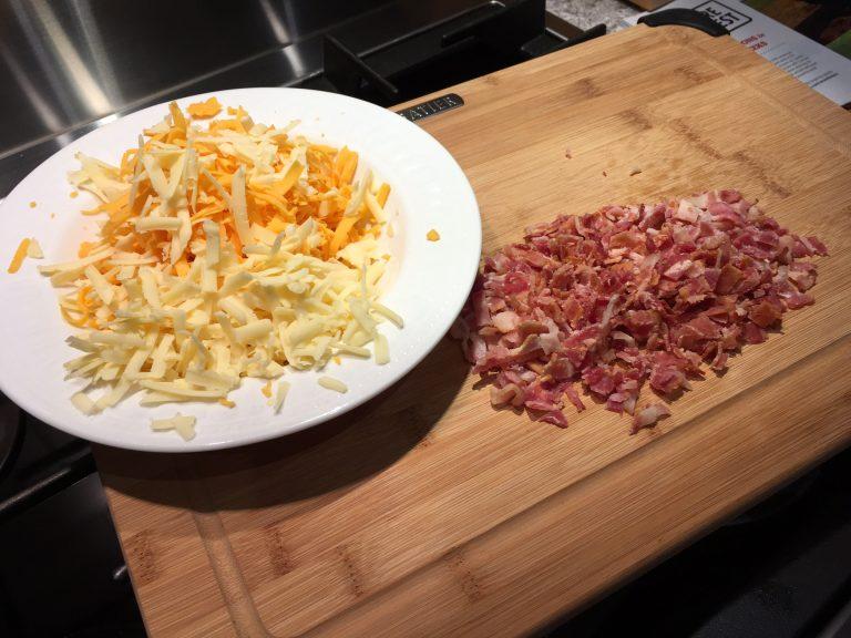 cheddar-bacon-bread