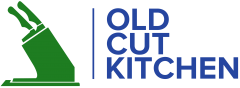 Old Cut Kitchen